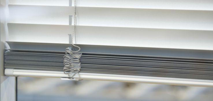 Innenfenster trockenbau  Sichtschutzglas mit neuer Variante - GLASTEC-Website DE