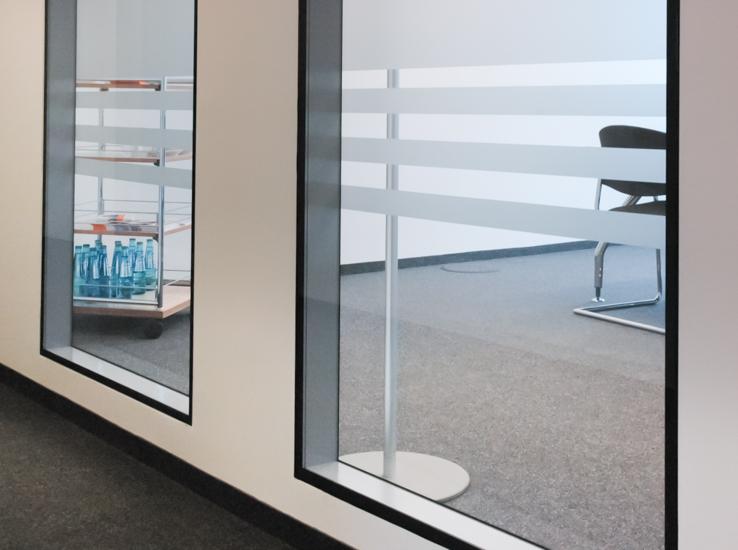Innenfenster trockenbau  Schallschutzglas im Fertigfenster Trockenbau: Schallschutzfenster ...