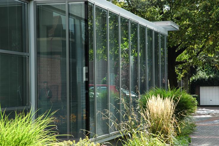 referenzen glastec sonnenschutz im isolierglas. Black Bedroom Furniture Sets. Home Design Ideas